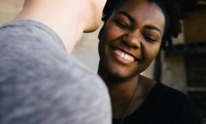 How To Maintain A Long-Lasting Happy Relationship