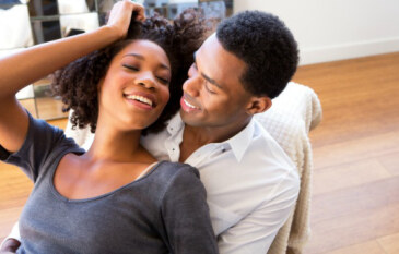 9 Tips For Building A Healthy Relationship