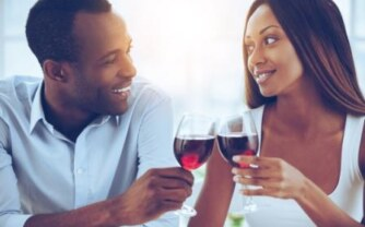 Top Questions To Ask On The First Date