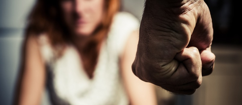 Identifying-Mental-Abuse-in-a-Relationship