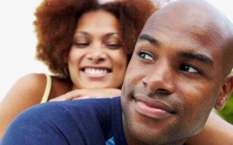 10 Things Guys Want From A Lady