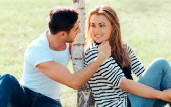 7 Pillars Of A Relationship You Need To Know